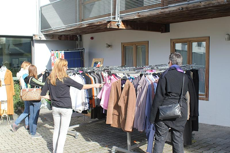 Mutter & Kinder Geschickt 2018 Neue Frühling Herbst Heiße Mode Lässig Männer Casual Cargo Lose Heimarbeit Kampf Tasche Lange Jeans Hosen Outdoor-hose